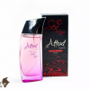 perfume de feromonas Attract