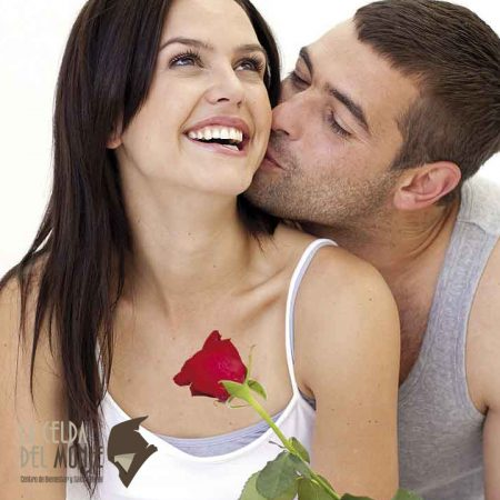 Amor o apego - amor